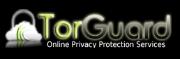 Best Anonymous Torrent SOCKS Proxy TorGuard