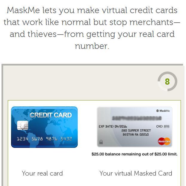 abine-maskme-masked-credit-cards