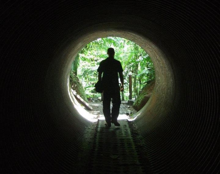 split tunneling image