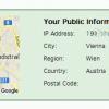 whats my ip address image