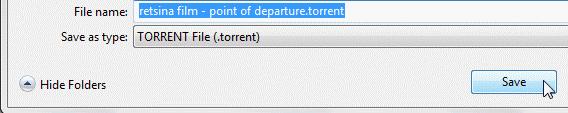 Rys.:… I zapisz torrent na swoim urządzeniu
