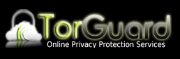 Best Anonymous Torrent SOCKS Proxy TorGuard