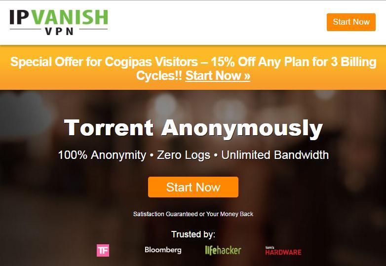 ipvanish-vpn-p2p-torrents