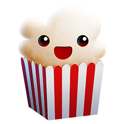 best vpn for popcorn time image