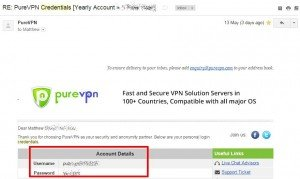 step-2-vpn-username-password-credentials image