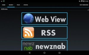 NZB360-alternative-PowerNZB-search-screen