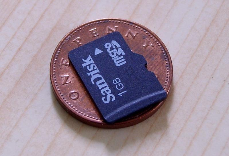portable encryption image