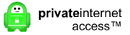 PrivateInternetAccess