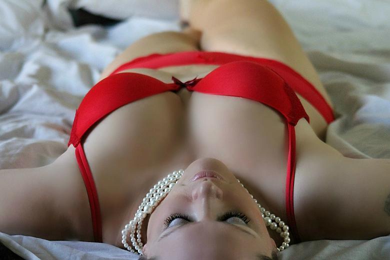 internet erotica guide image