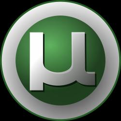 utorrent best client for file-sharing image