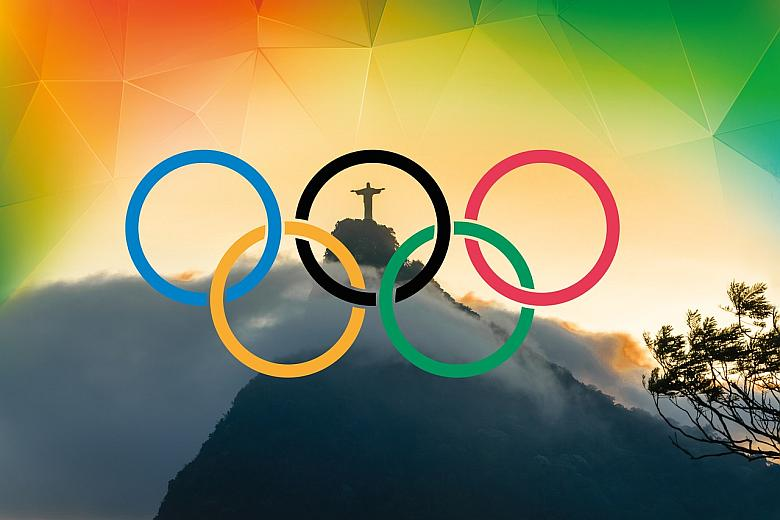 How to Watch Olympics Online image