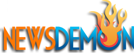 NewsDemon good value usenet provider
