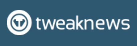 Tweaknews logo