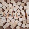 hall shame expose vpn review sites image