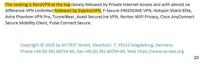 Ultrasurf proxy server free download