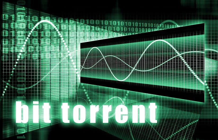 bittorrent proxy vs vpn for torrenting image
