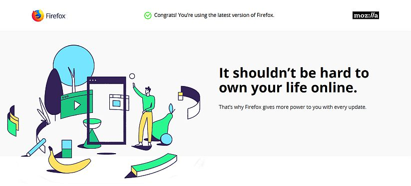 How to Improve Your Firefox Privacy Settings for Secure