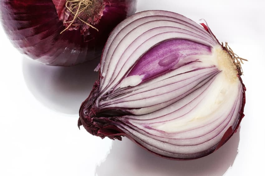 time to try tor image (onions)