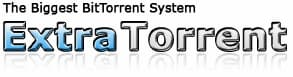 ExtraTorrent Logosu