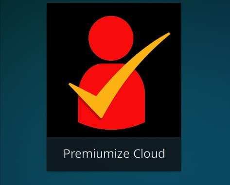 Premiumize.me Review.
