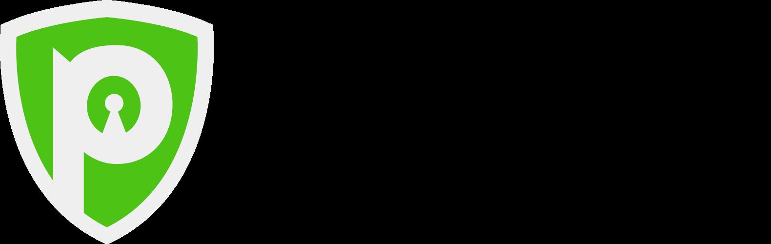 PureVPN Torrenting özellikli resim