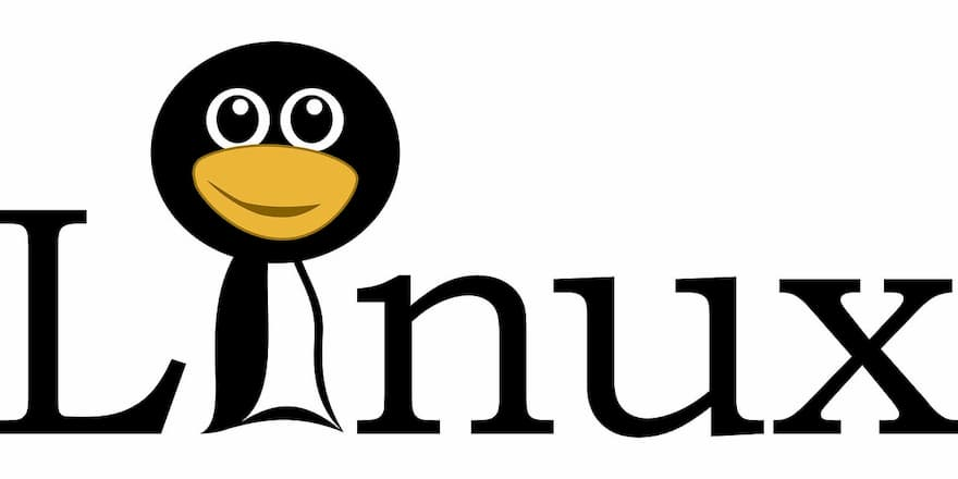 Best Linux Torrent Clients