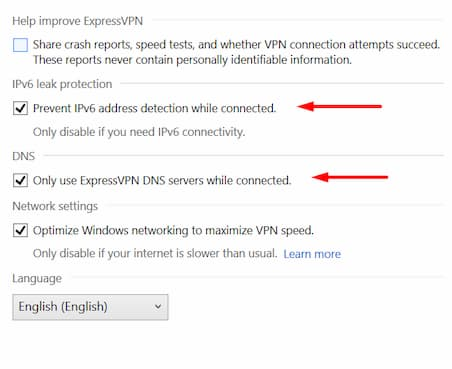 IPv6 and DNS
