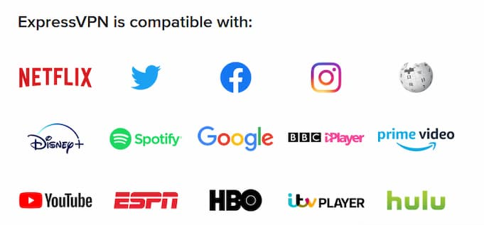 Streaming Sites